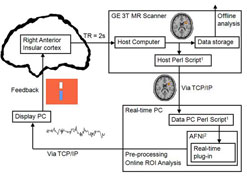 real-time-fMRI