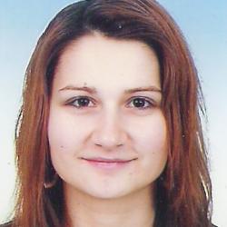 Jana  Klímová