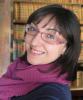 Dr Francesca  Carota